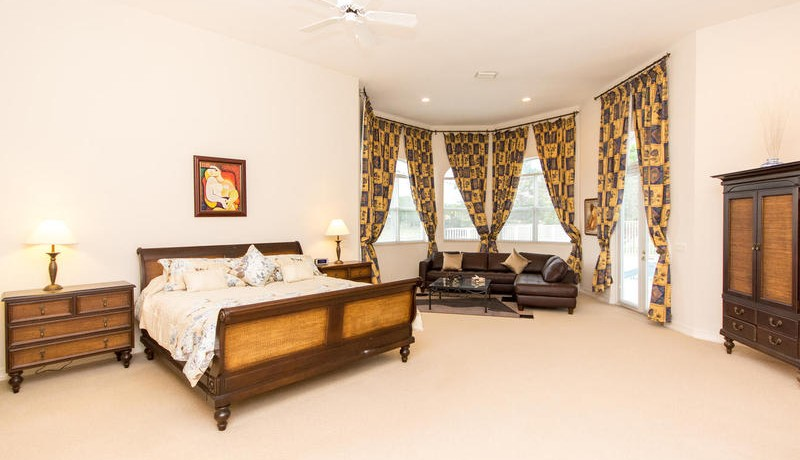 2100 SW 130th Ave Davie FL-MLS_Size-024-Master Bedroom-800x600-72dpi