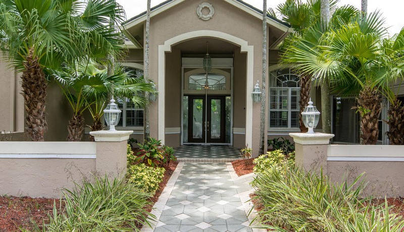 11781 NW 9th Street Plantation-MLS_Size-004-Entry Detail-800x600-72dpi