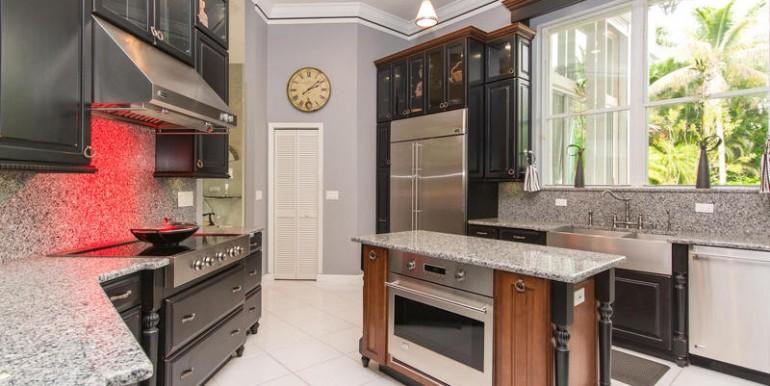 11781 NW 9th Street Plantation-MLS_Size-013-Kitchen-800x600-72dpi