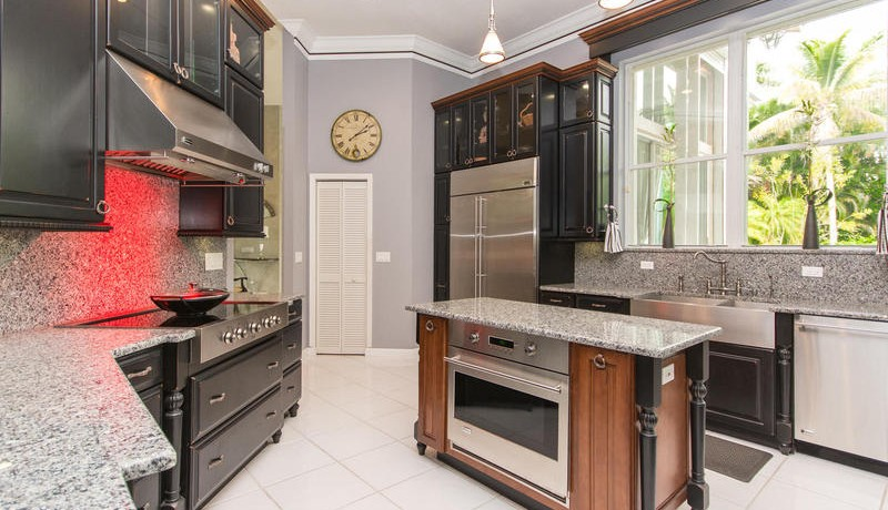 11781 NW 9th Street Plantation-MLS_Size-013-Kitchen-800x600-72dpi