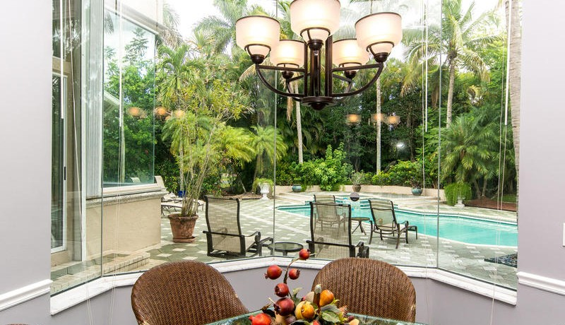 11781 NW 9th Street Plantation-MLS_Size-021-Eating Area-800x600-72dpi