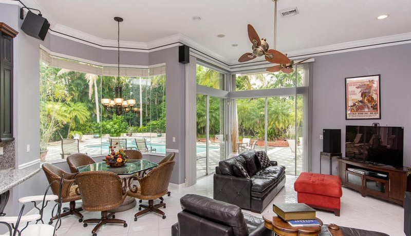 11781 NW 9th Street Plantation-MLS_Size-026-Family Room-800x600-72dpi