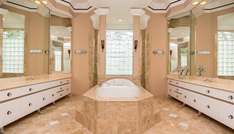 11781 NW 9th Street Plantation-MLS_Size-034-Master Bath-800x600-72dpi