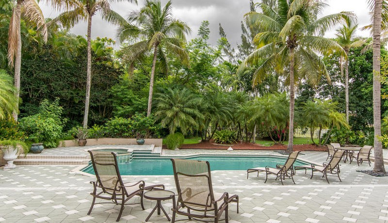 11781 NW 9th Street Plantation-MLS_Size-050-Pool  Outdoor-800x600-72dpi