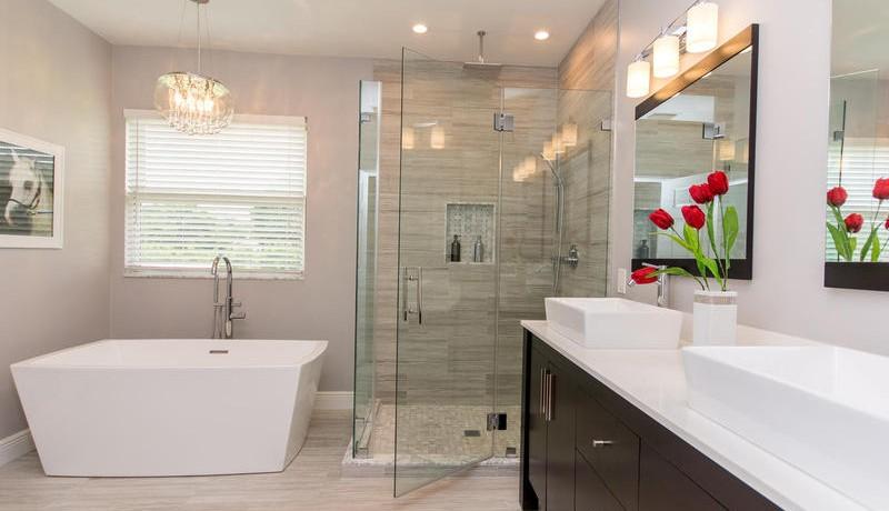 5800 SW 198th Terrace-MLS_Size-044-Master Bath-800x600-72dpi