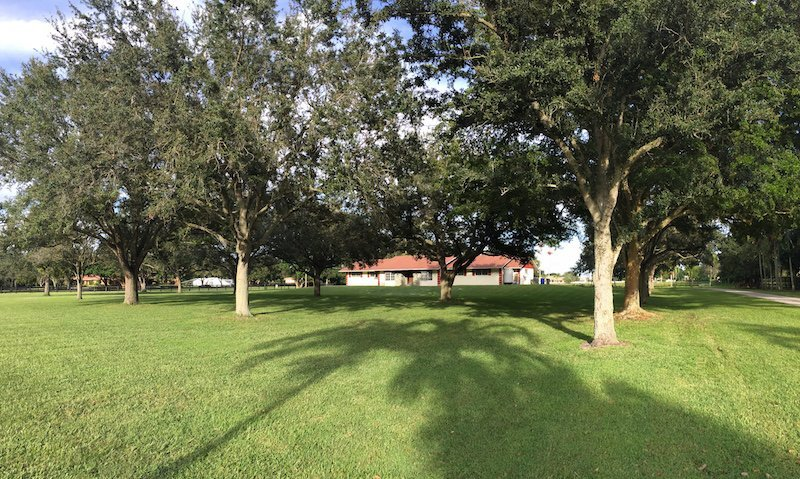 5300 HANCOCK ROAD – SUNSHINE RANCHES, FL
