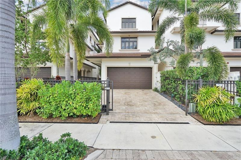 97 ISLE OF VENICE DRIVE #97 – FORT LAUDERDALE