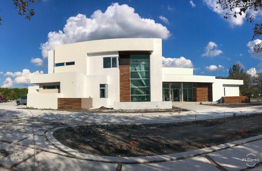 5950 HANCOCK ROAD – SUNSHINE RANCHES, FL