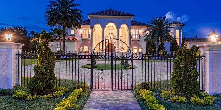 5900 Estates Dr Southwest-008-003-DSC0809-MLS_Size