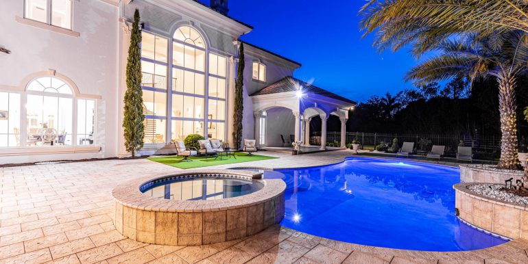 5900 Estates Dr Southwest-023-023-DSC0829-MLS_Size