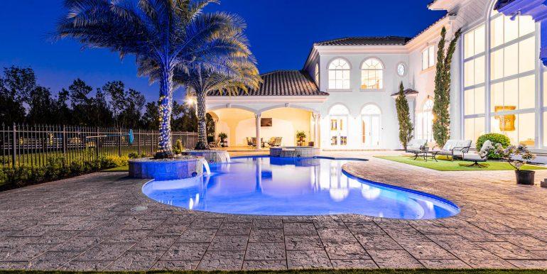 5900 Estates Dr Southwest-026-034-DSC0832-MLS_Size