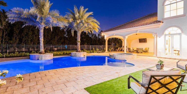 5900 Estates Dr Southwest-028-013-DSC0836-MLS_Size