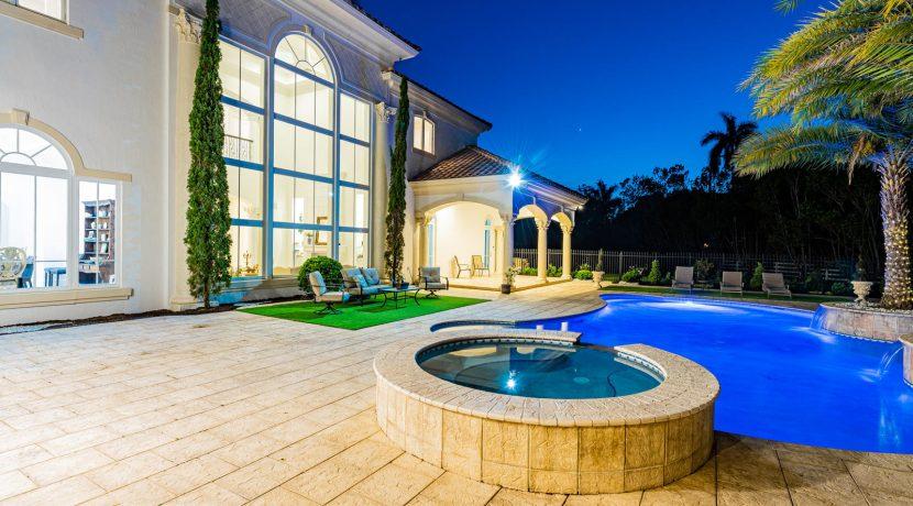 5900 Estates Dr Southwest-029-033-DSC0837-MLS_Size