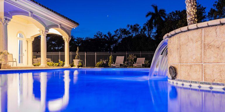 5900 Estates Dr Southwest-030-020-DSC0840-MLS_Size