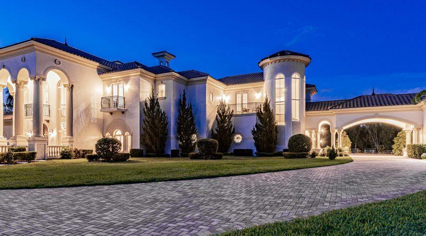 5900 Estates Drive