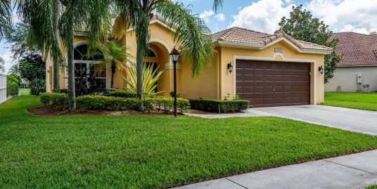 13121 NW 11 ST Pembroke Pines, FL